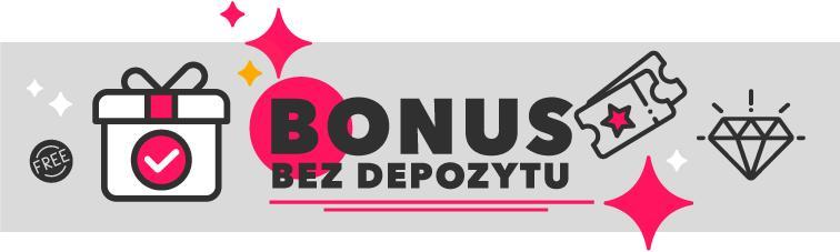 50 euro bez depozytu